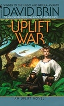 The Uplift War (The Uplift Saga Book 3)
