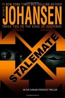 Stalemate (An Eve Duncan Forensics Thriller)