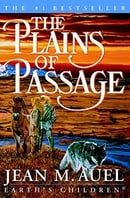 The Plains of Passage (Earth