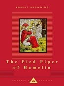The Pied Piper of Hamelin (Everyman