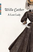 A Lost Lady (Vintage Classics)