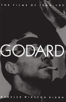 The Films of Jean-Luc Godard (Suny Series, Cultural Studies in Cinema/Video)