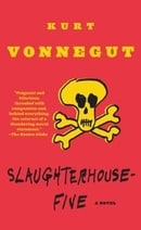 Slaughterhouse-Five (Turtleback School & Library Binding Edition)