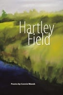Hartley Field: Poems