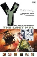 Y: The Last Man - Vol. 2: Cycles