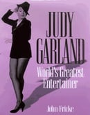 Judy Garland: World