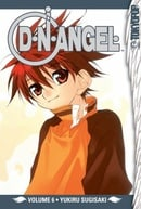 D.N.Angel, Vol. 6