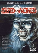 Deadworld - Complete Comic Collection on CD-ROM