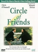 Circle of Friends