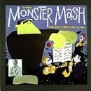 The Original Monster Mash