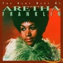 The Very Best of Aretha Franklin: The 60