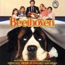 Beethoven Soundtrack