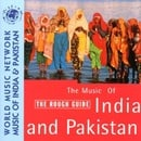 The Rough Guide to the Music of India and Pakistan