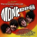 Here They Come: The Greatest Hits of the Monkees