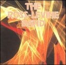 The Ross-Levine Band