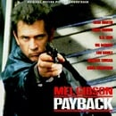 Payback: Original Motion Picture Soundtrack