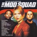The Mod Squad: Music From The MGM Motion Picture