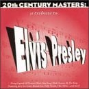 20th Century Masters - A Tribute Elvis Presley