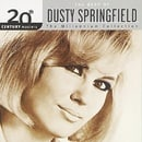 20th Century Masters: The Best Of Dusty Springfield (Millennium Collection)