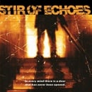 Stir of Echoes (1999 Film)