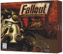 Fallout 1 / Fallout 2 Bundle (Jewel Case)