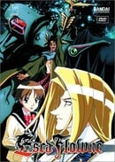 Escaflowne - Fate & Fortune (Vol. 6)