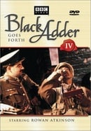 Black Adder IV - Black Adder Goes Forth