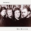The Best of Mr. Mister