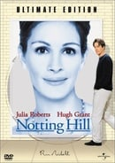 Notting Hill (Ultimate Edition)