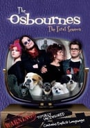 The Osbournes - The First Season (Uncensored)