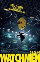 Watchmen [Theatrical Release]