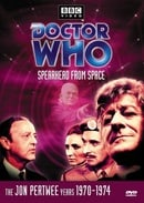 Doctor Who: Spearhead from Space (Episode 51)