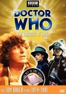 Doctor Who: The Androids of Tara (Story 101) (The Key to Time Series, Part 4)