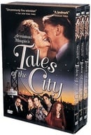 Tales of the City (Collector