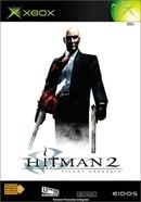 Hitman 2 Silent Assassin