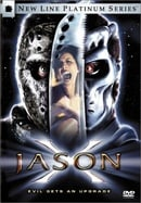 Friday The 13th: Jason X