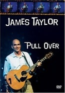 James Taylor - Pull Over