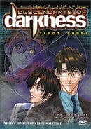 Descendants of Darkness - Tarot Curse (Vol. 3)