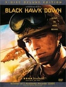 Black Hawk Down (3-Disc Deluxe Edition)