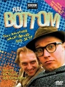 Bottom - Not Another Half-Arsed DVD Set