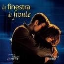 La finestra di fronte (Facing Windows) (2003 film)