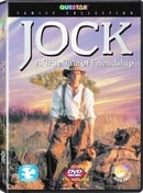Jock - A True Tale of Friendship