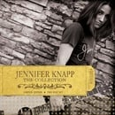 A Diamond in the Rough: The Jennifer Knapp Collection
