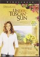 Under the Tuscan Sun (Widescreen Edition)