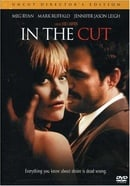 In the Cut (Unrated Director