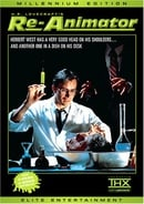 Re-Animator (Millennium Edition)