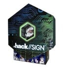 .hack//SIGN - The Complete Collection (Limited Edition)