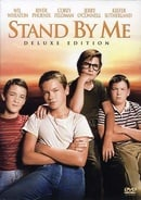 Stand By Me (Deluxe Edition)
