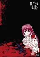 Elfen Lied, Vol. 2 - Vector Two