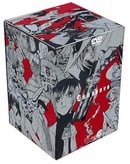 Gungrave - The Complete Boxed Set